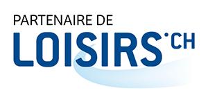 Logo Loisirs.ch